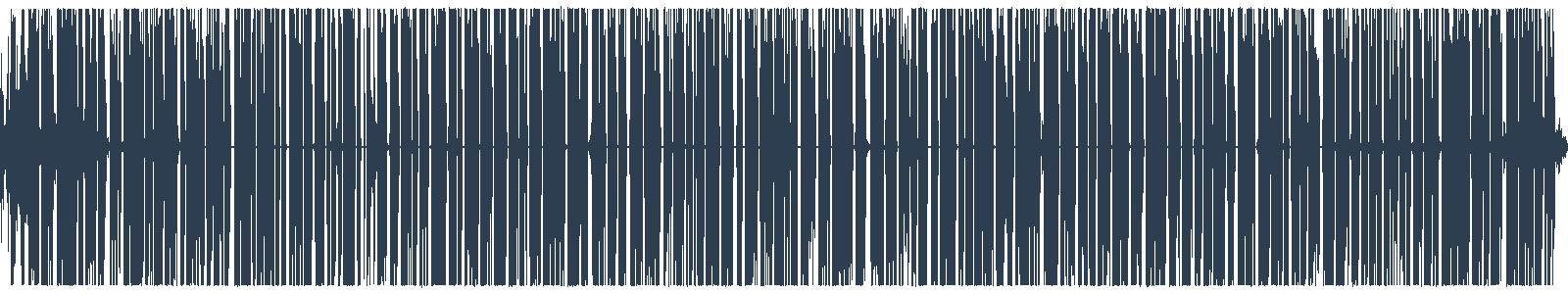#1 Ľudová slovesnosť (Maturita s Hashtagom) waveform