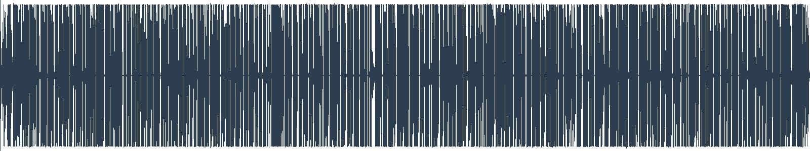 #2 Obraz človeka od staroveku po klasicizmus (Maturita s Hashtagom) waveform