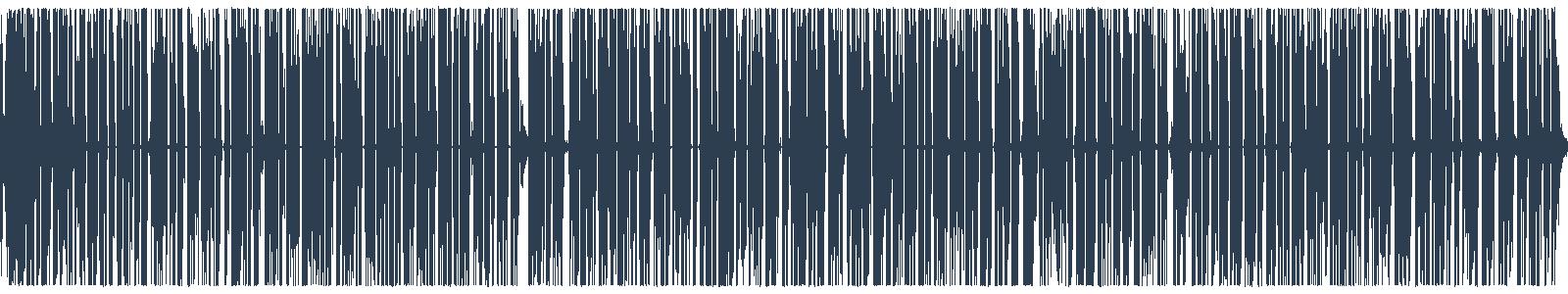 #5 Slovenský klasicizmus (Maturita s Hashtagom) waveform