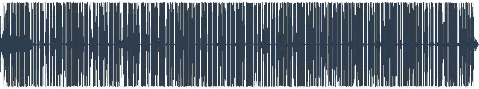 #8 Svetový realizmus (Maturita s Hashtagom) waveform