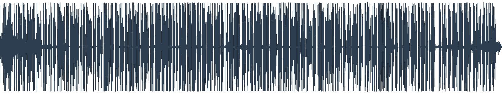 #9 P. O. Hviezdoslav a jeho lyrika (Maturita s Hashtagom) waveform