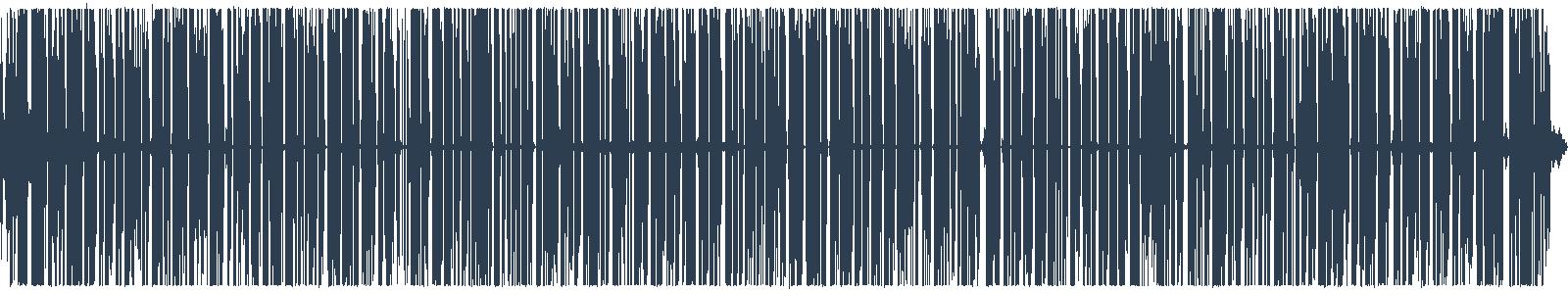 #14 Ivan Krasko a literárna moderna (Maturita s Hashtagom) waveform