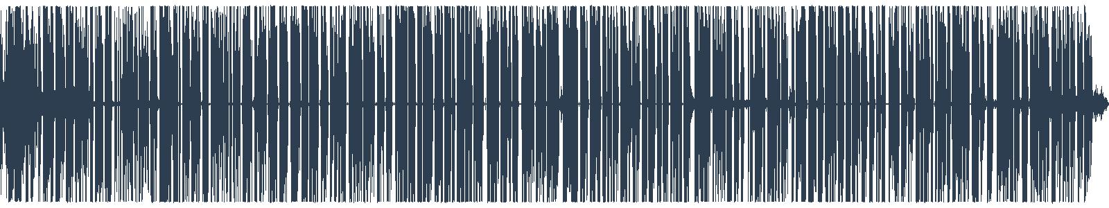 #15 Obraz prvej svetovej vojny vo svetovej literatúre (Maturita s Hashtagom) waveform