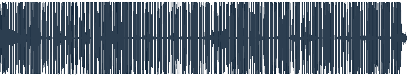 #19 Lyrizovaná próza - Naturizmus (Maturita s Hashtagom) waveform