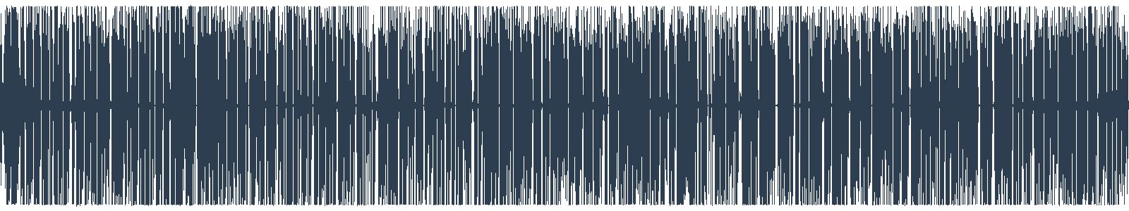 #23 Slovenská dráma po roku 1945 (Maturita s Hashtagom) waveform