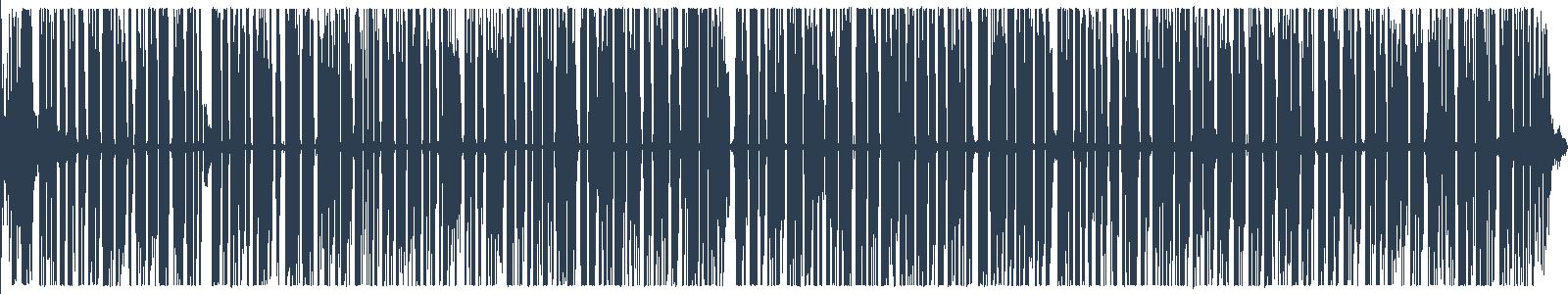 #24 Svetová dráma po roku 1945 (Maturita s Hashtagom) waveform