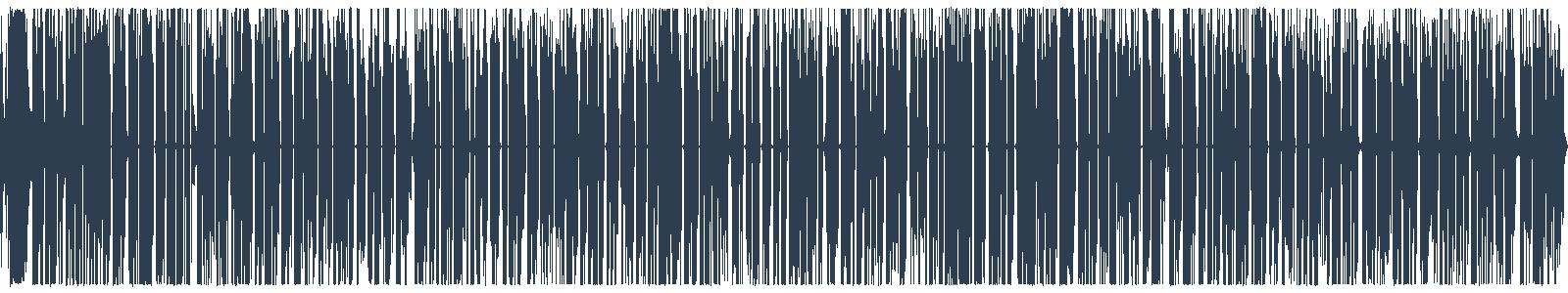 #25 Literárne smery po roku 1945 (Maturita s Hashtagom) waveform