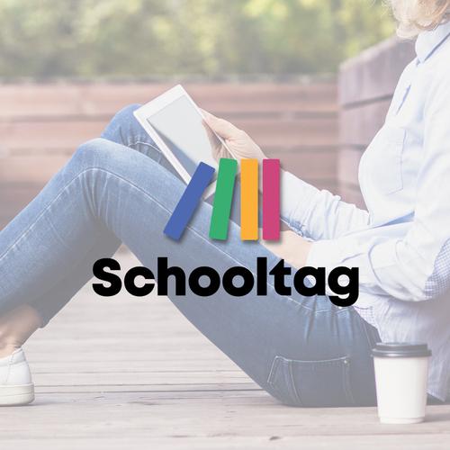 Schooltag