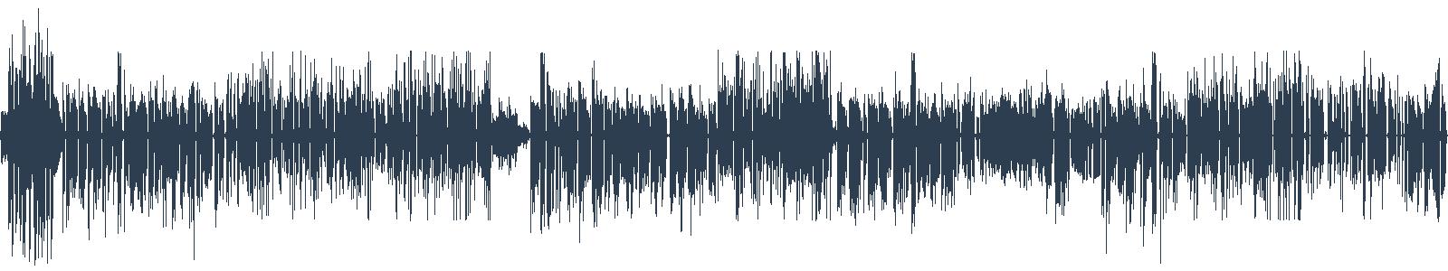 Spalovač mrtvol (Audiokniha roku 2016) waveform
