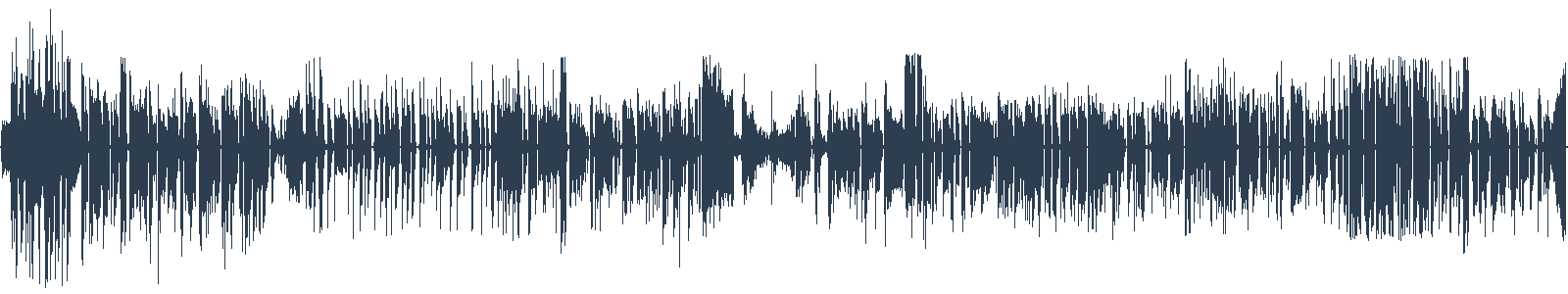 Mlýn na mumie (Audiokniha roku 2015) waveform