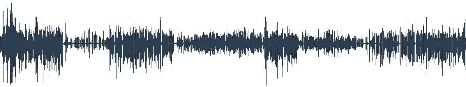 Národní třída (Audiokniha roku 2013) waveform