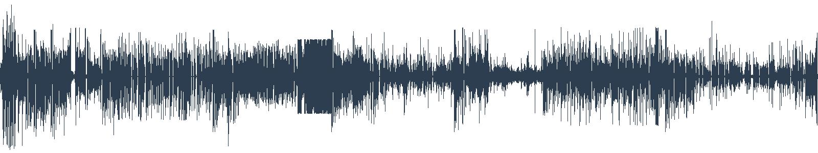 Zvláštní cena AVA waveform