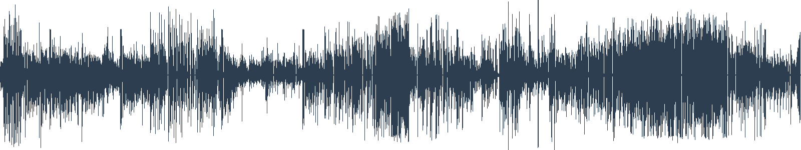 Analfabetka, která uměla počítat (Audiokniha roku 2014) waveform
