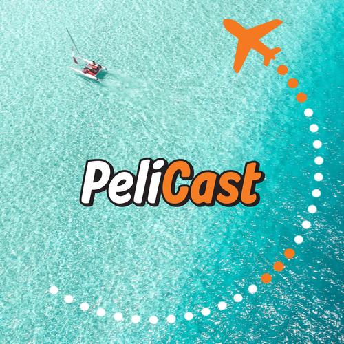 Nový cestovateľský podcast
