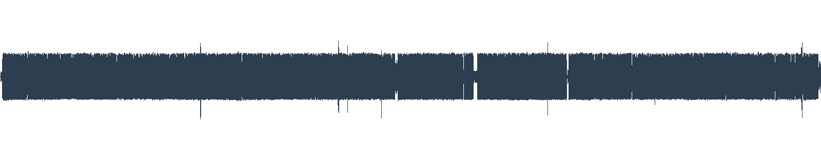 Nový Zéland a Fidži  waveform