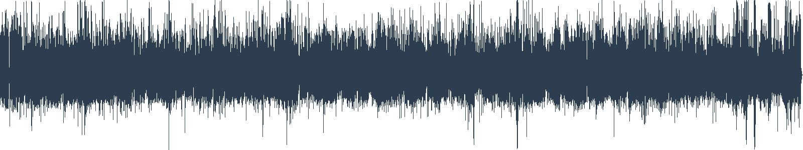 Deti bez sprievodu (osobný príbeh, rozhovor) waveform