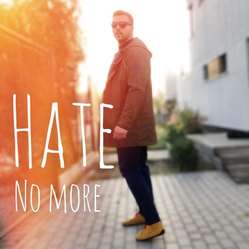 Slyšíme se #7: Hate no more: Čas věnovaný nenávisti vypršel