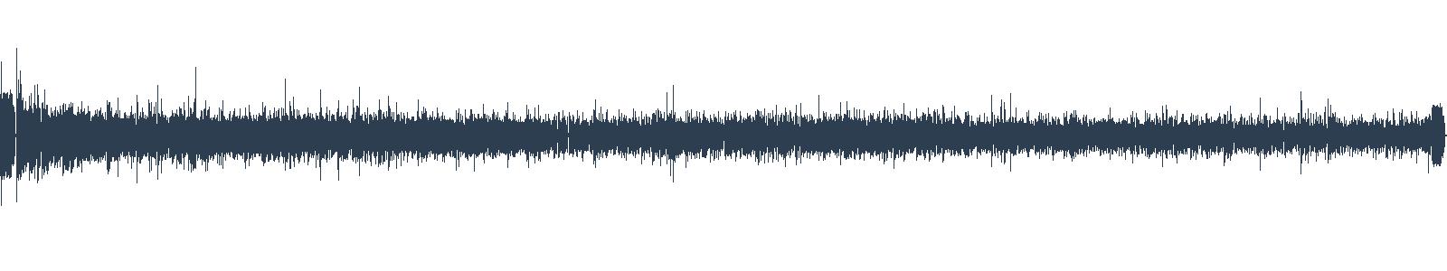 Slyšíme se #11: Pindík a pipinka a rychlé černobílé názory waveform