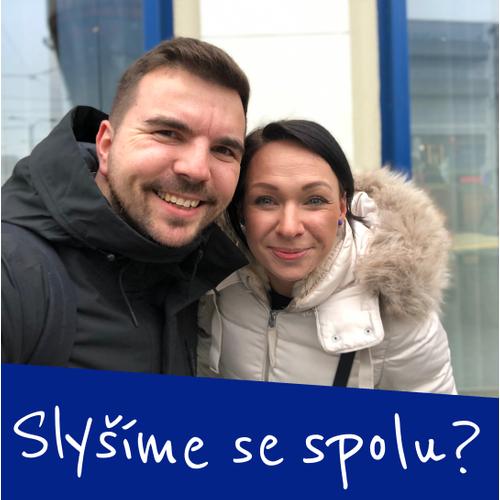 Bára Divišová z Novy přežila domácí násilí: Váhala jsem volat o pomoc