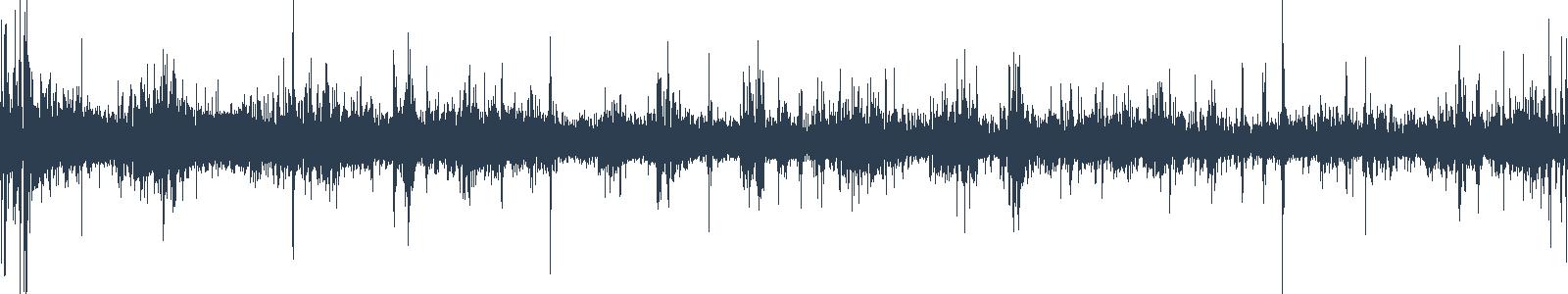 Slyšíme se #16: Společný podcast s Michalem o rodinných plánech 2020 waveform