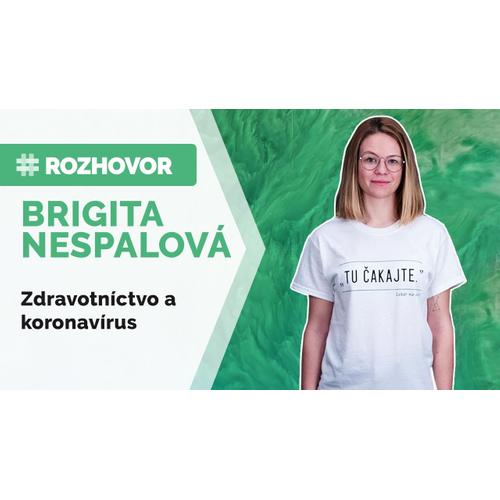 ROZHOVOR | Budúca lekárka Bibi o priebehu vývoja vakcíny proti koronavírusu