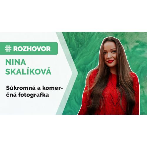 ROZHOVOR | Top foto vďaka mobilu? Vieme, ako na to!