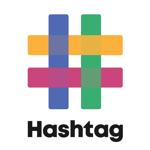 Hashtag.sk