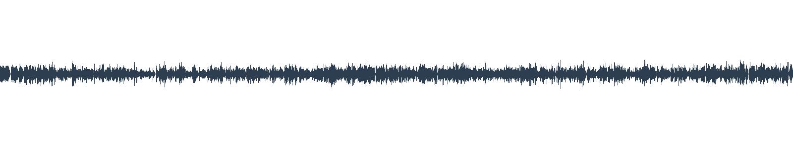 Průvodčí s naraženou kyčlí a turbanem na hlavě waveform