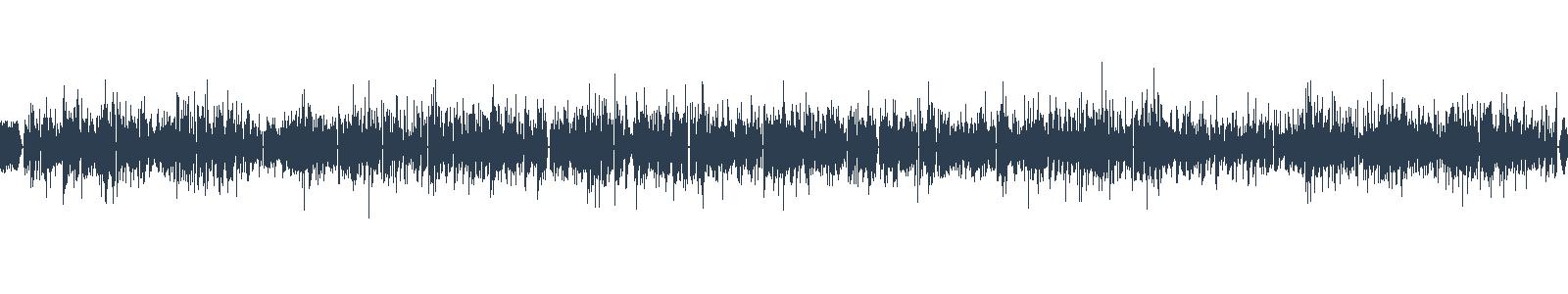 Mlátí mouchy aktovkou a u toho vytváří kontinenty waveform