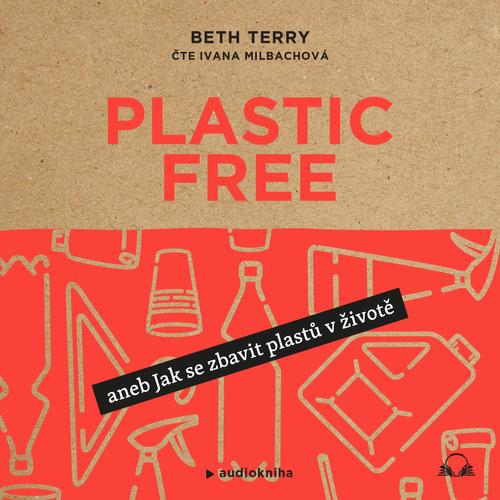Beth Terry - Plastic free