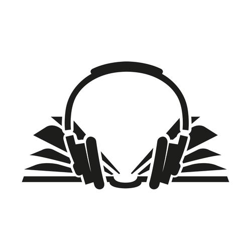 Audiolibrix - Audioknihy pro vaše lepší já