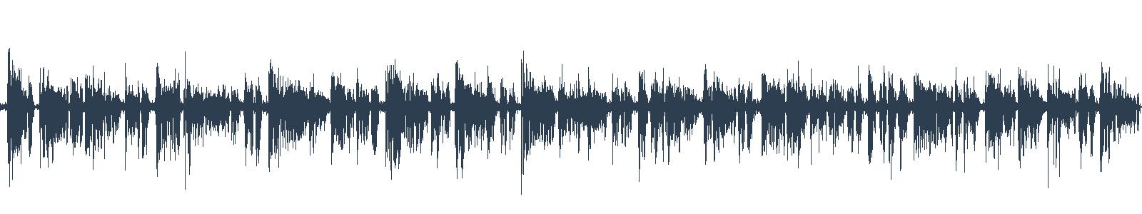 Nové audioknihy 21/2019 waveform