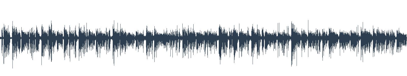 Nové audioknihy 22/2019 waveform