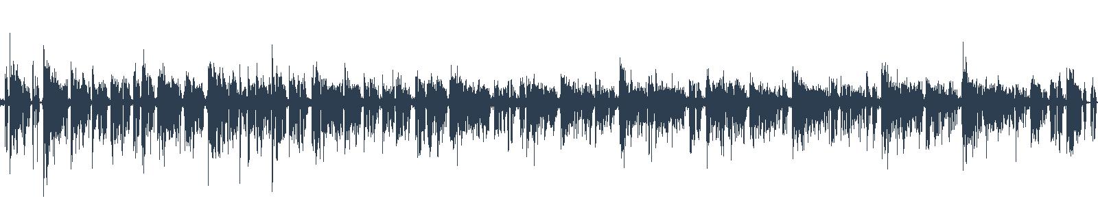 Nové audioknihy 23/2019 waveform