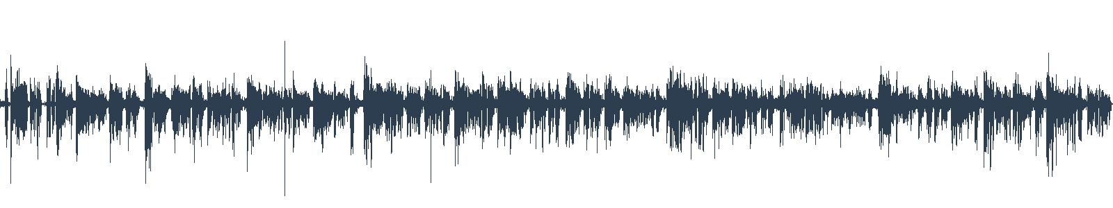 Nové audioknihy 24/2019 waveform