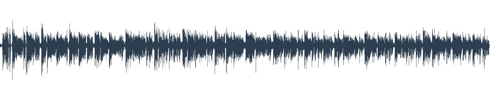 Nové audioknihy 25-26/2019 waveform