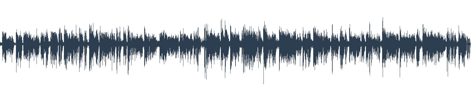 Nové audioknihy 27-28/2019 waveform