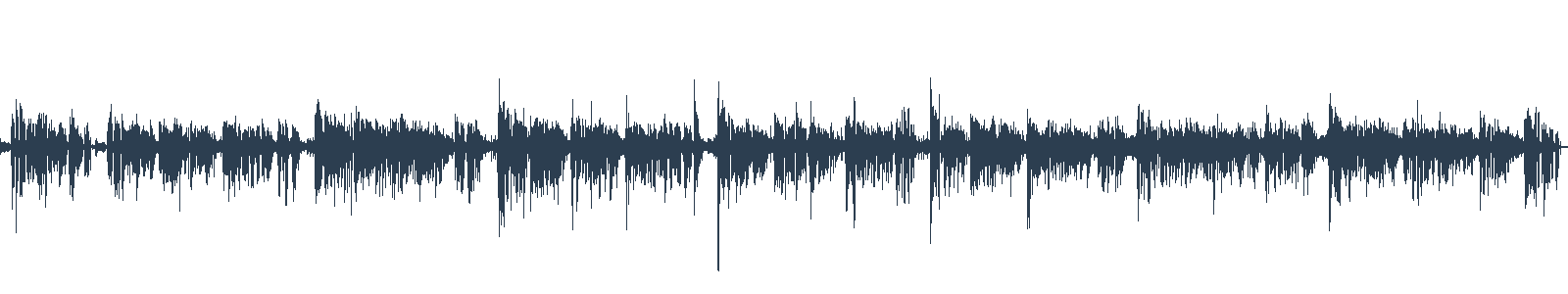 Nové audioknihy 29-30/2019 waveform