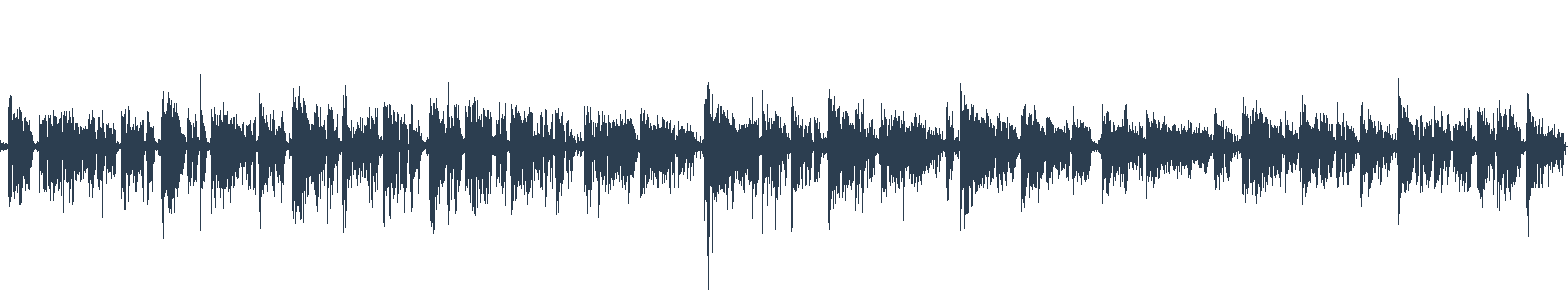 Nové audioknihy 31-32/2019 waveform