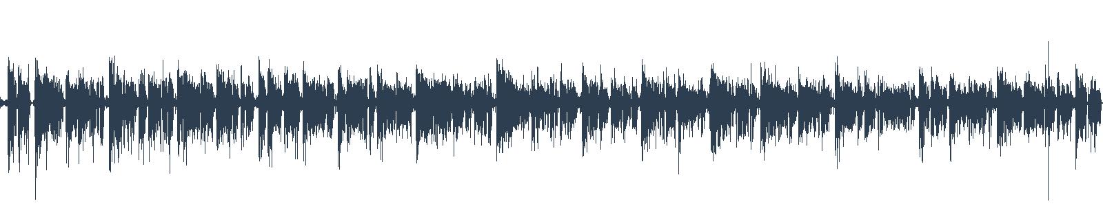 Nové audioknihy 33-34/2019 waveform
