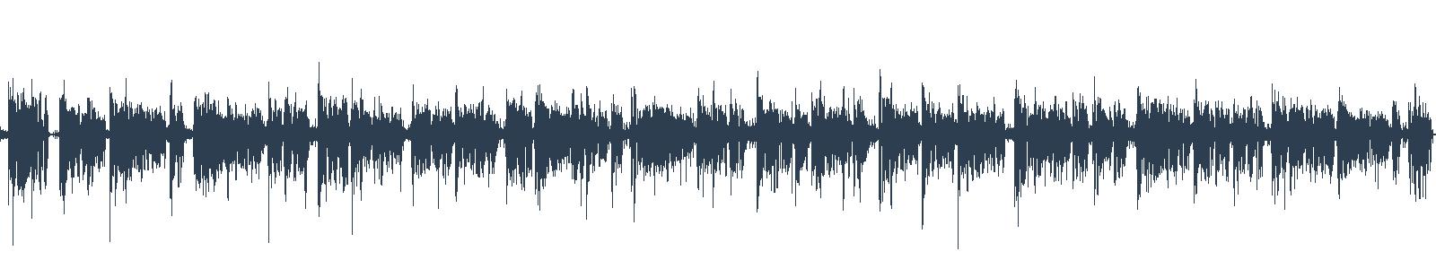 Nové audioknihy 35/2019 waveform