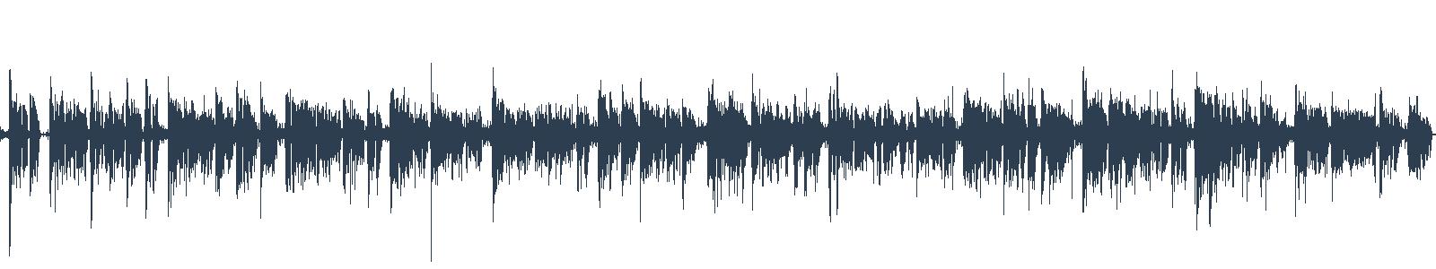 Nové audioknihy 36/2019 waveform