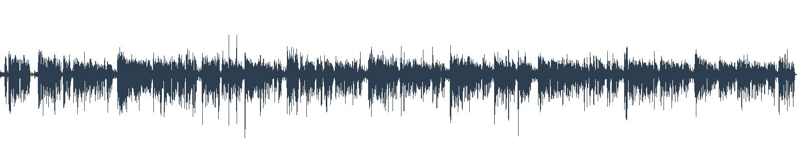 Zlodějka knih a další nové audioknihy (40/2019) waveform