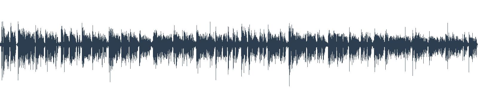 Nové audioknihy 41/2019 waveform