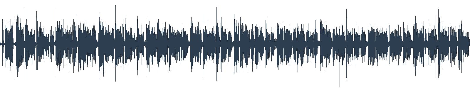Prašina 2, Kirké a další nové audioknihy 42/2019 waveform