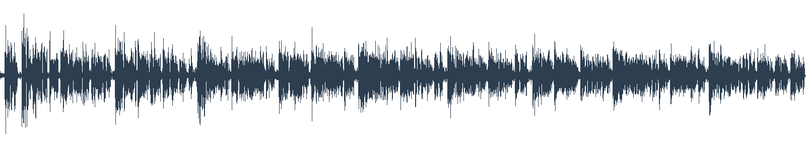 Kompletní Sherlock, Les mytág, Hodiny z olova a další nové audioknihy 43/2019 waveform