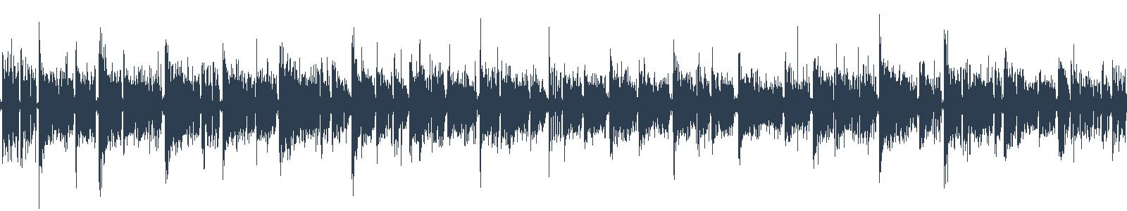 17 nových kousků (Nové audioknihy 47/2019) waveform