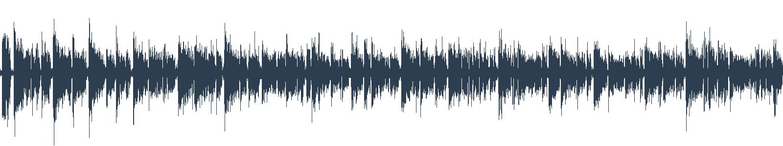 Nové audioknihy konce listopadu (48/2019) waveform