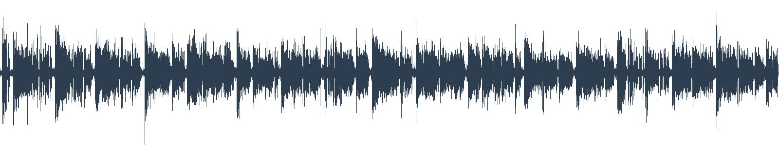 Konečně Královna ohně, Oddělení Q a další nové audioknihy (49/2019) waveform
