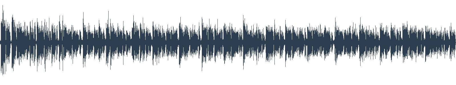 19 nových audioknih ještě před Vánocemi! Nové audioknihy 50/2019 waveform